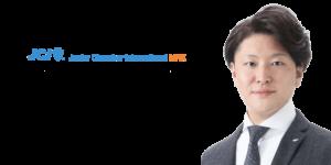 2021 年度理事長淺田 規文