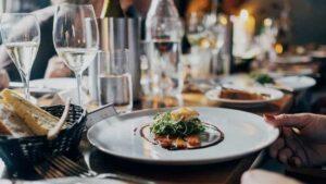 Pasta&Wine 1803